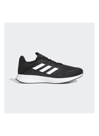 adidas Erkek Ayakkabı Duramo Sl Fv8786 Siyah